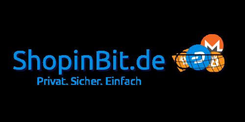 ShopinBit.png