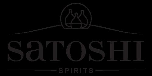 satoshi_Spirits.png