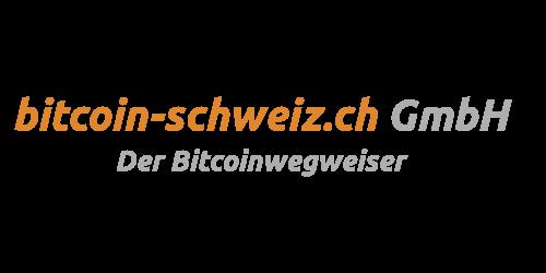 aprycot-media-bitcoin-partner-bitcoinschweiz