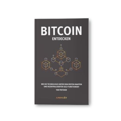 aprycot-media-bitcoin-entdecken-01