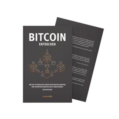 aprycot-media-bitcoin-entdecken-02