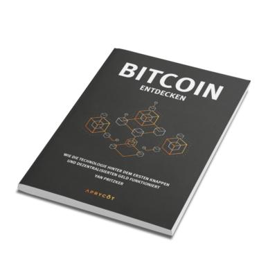 aprycot-media-bitcoin-entdecken-03