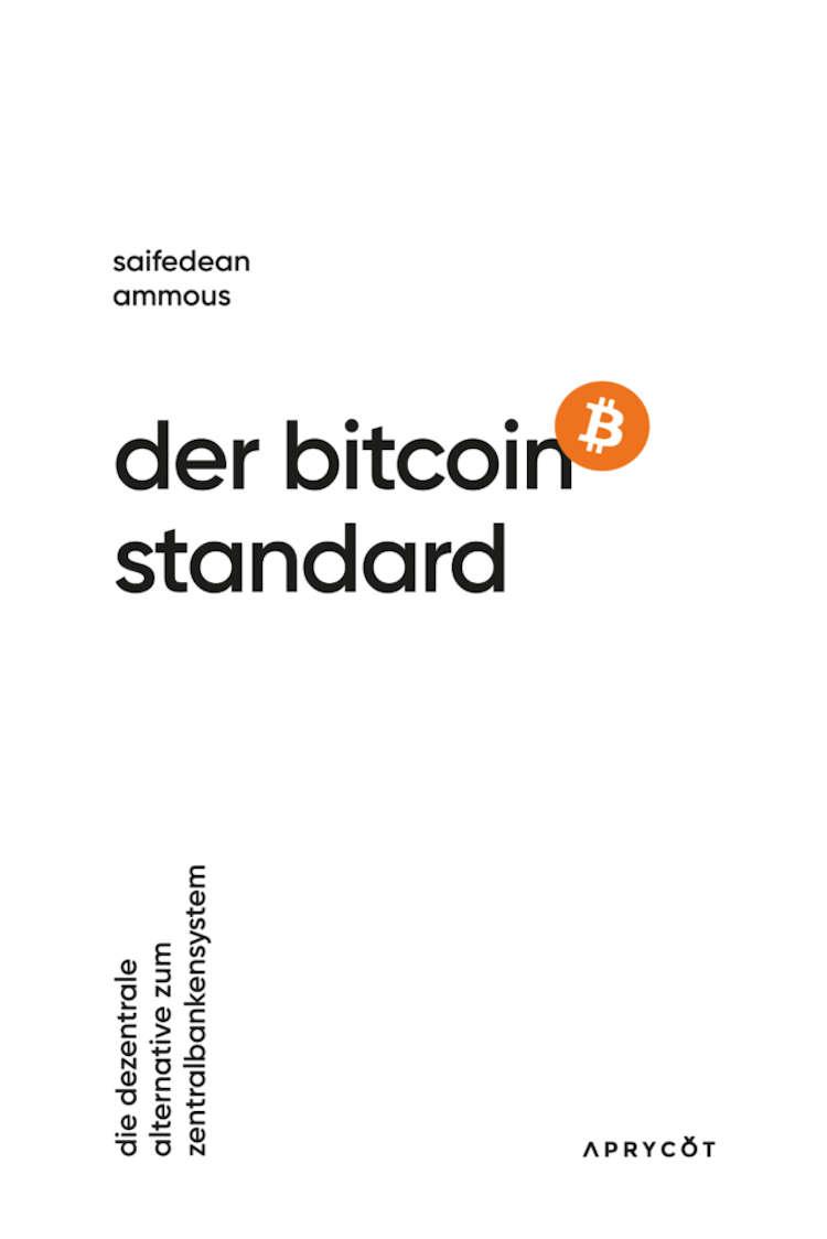 aprycot-media-bitcoin-home-standard