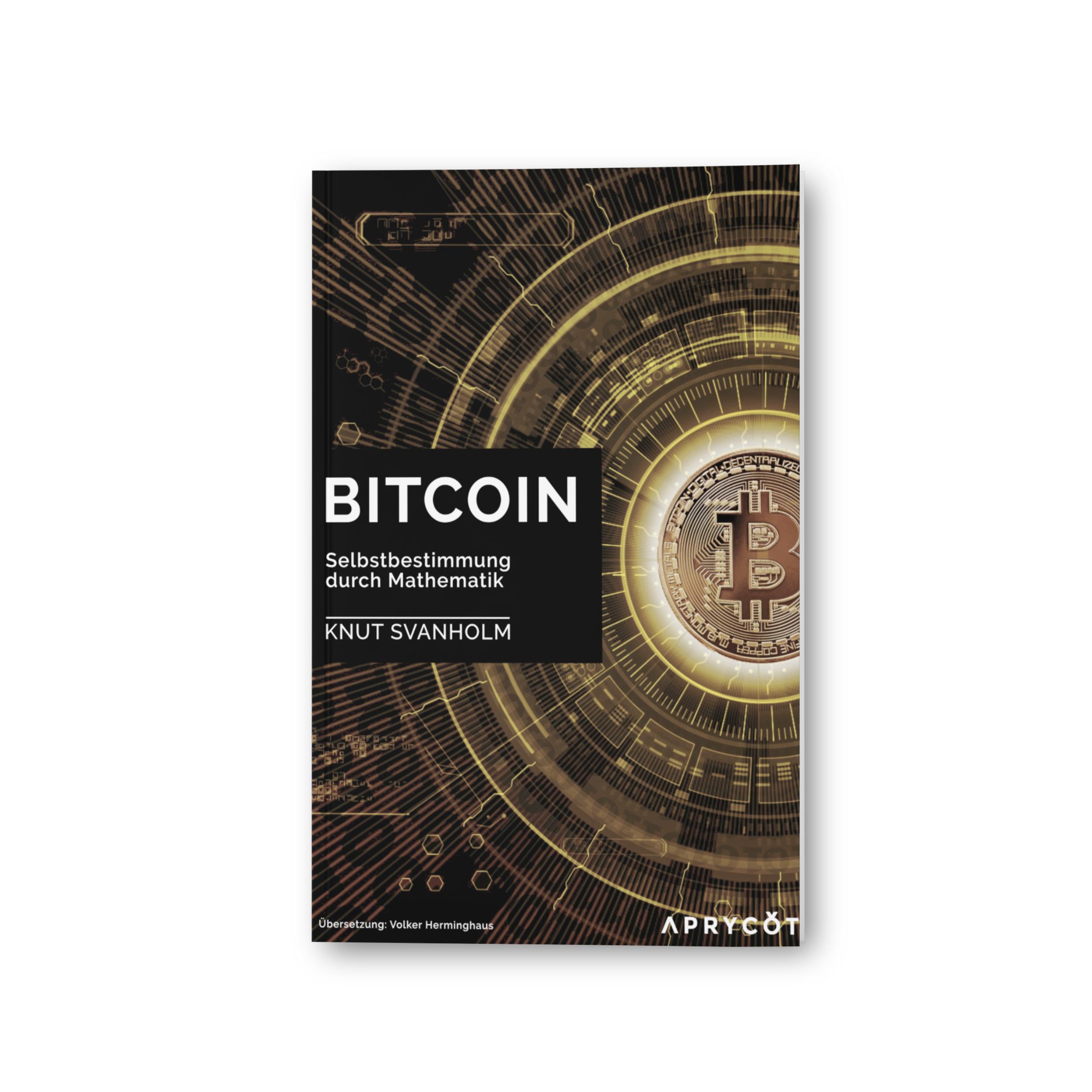 aprycot-media-bitcoin-selbstbestimmung-durch-mathemathik-01