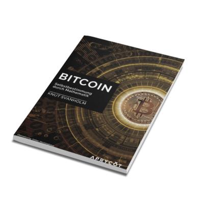 aprycot-media-bitcoin-selbstbestimmung-durch-mathemathik-03