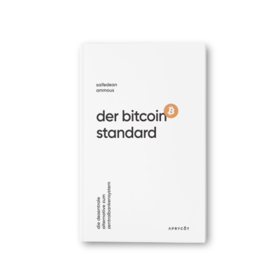 aprycot-media-bitcoin-standard-01