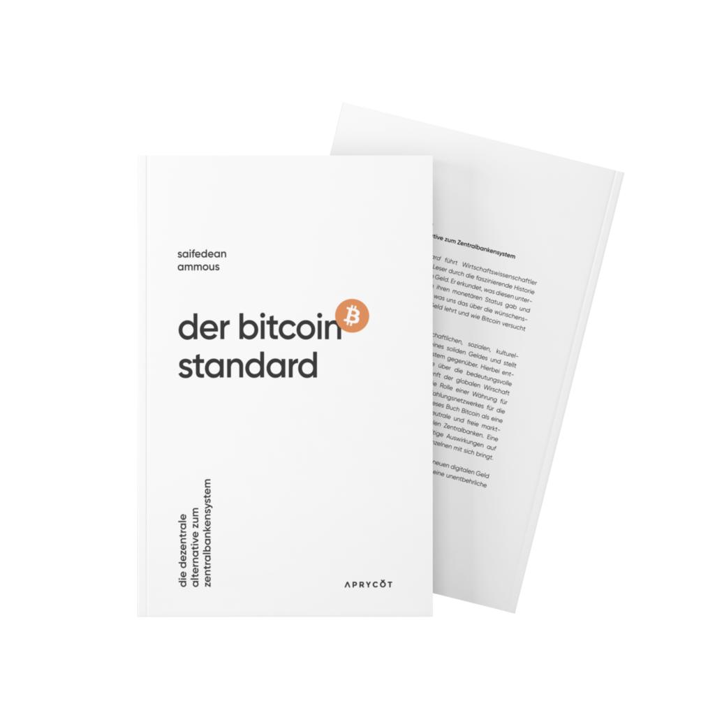 aprycot-media-bitcoin-standard-02