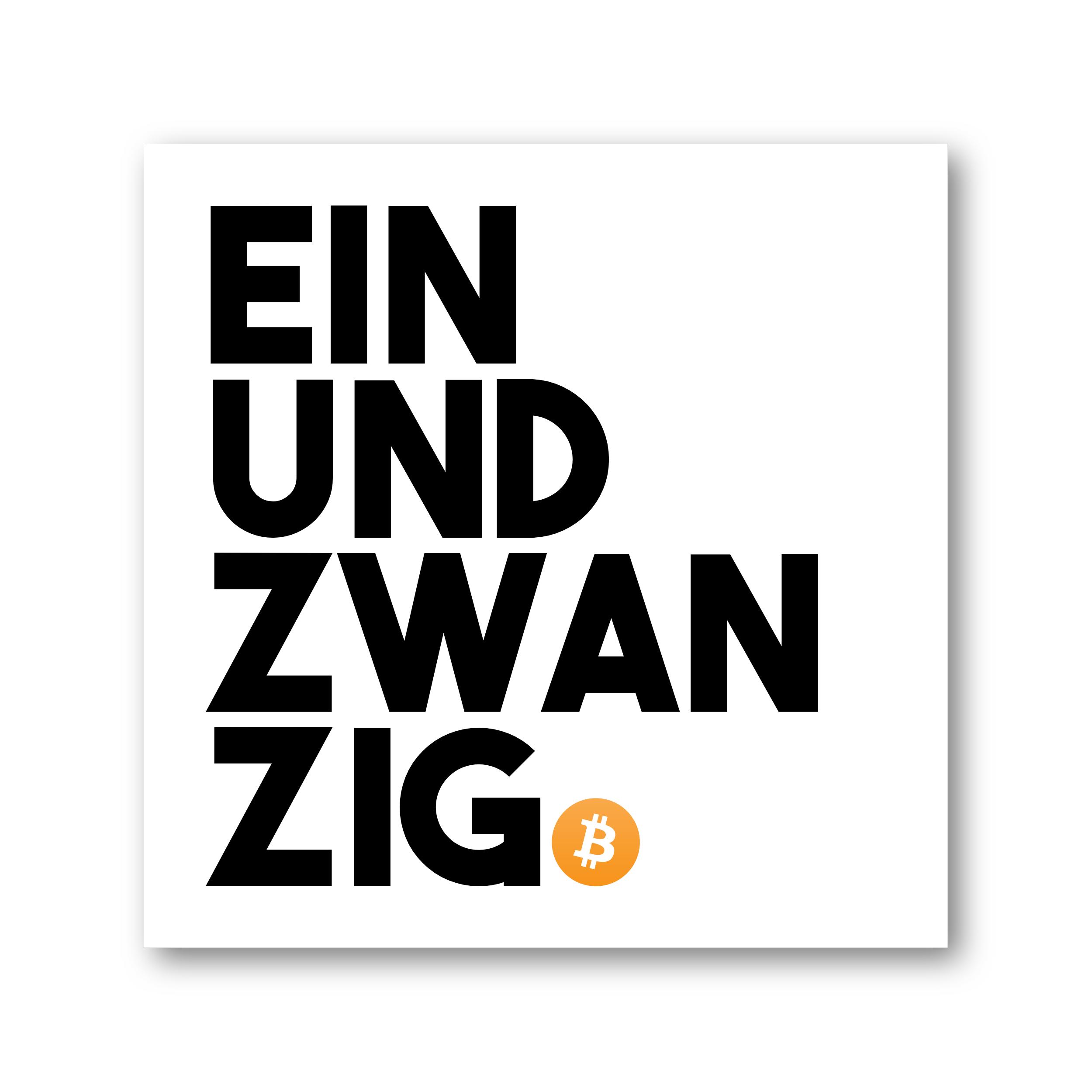 aprycot-media-bitcoin-sticker-21_01