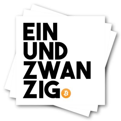 aprycot-media-bitcoin-sticker-21_02