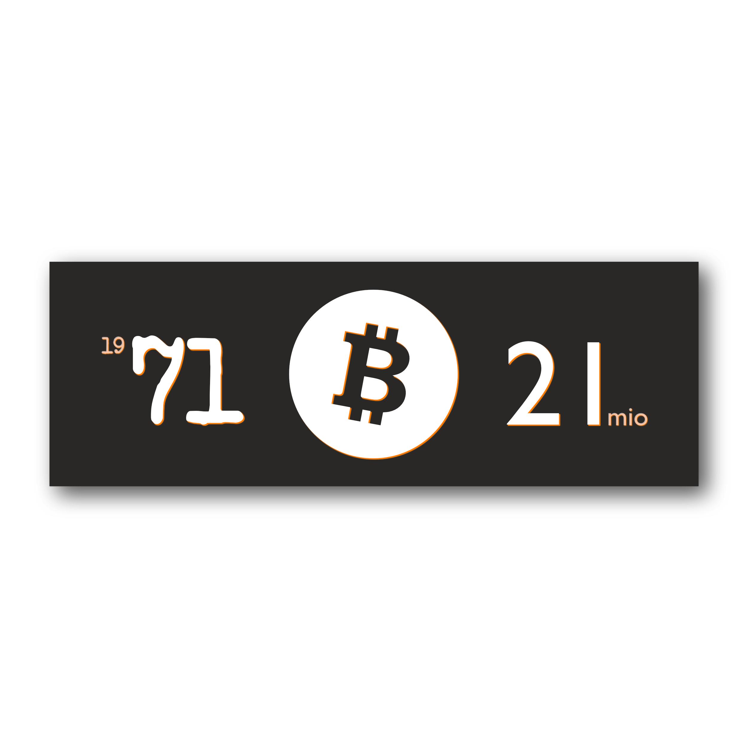 aprycot-media-bitcoin-sticker-7121_01