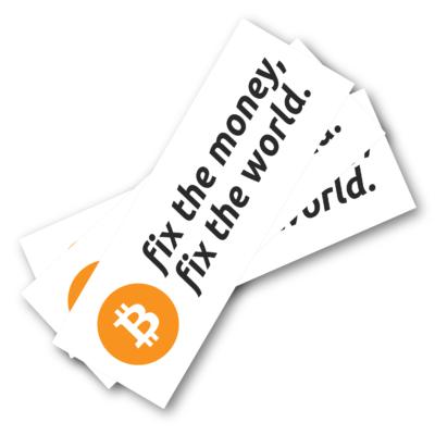 aprycot-media-bitcoin-sticker-fix_03