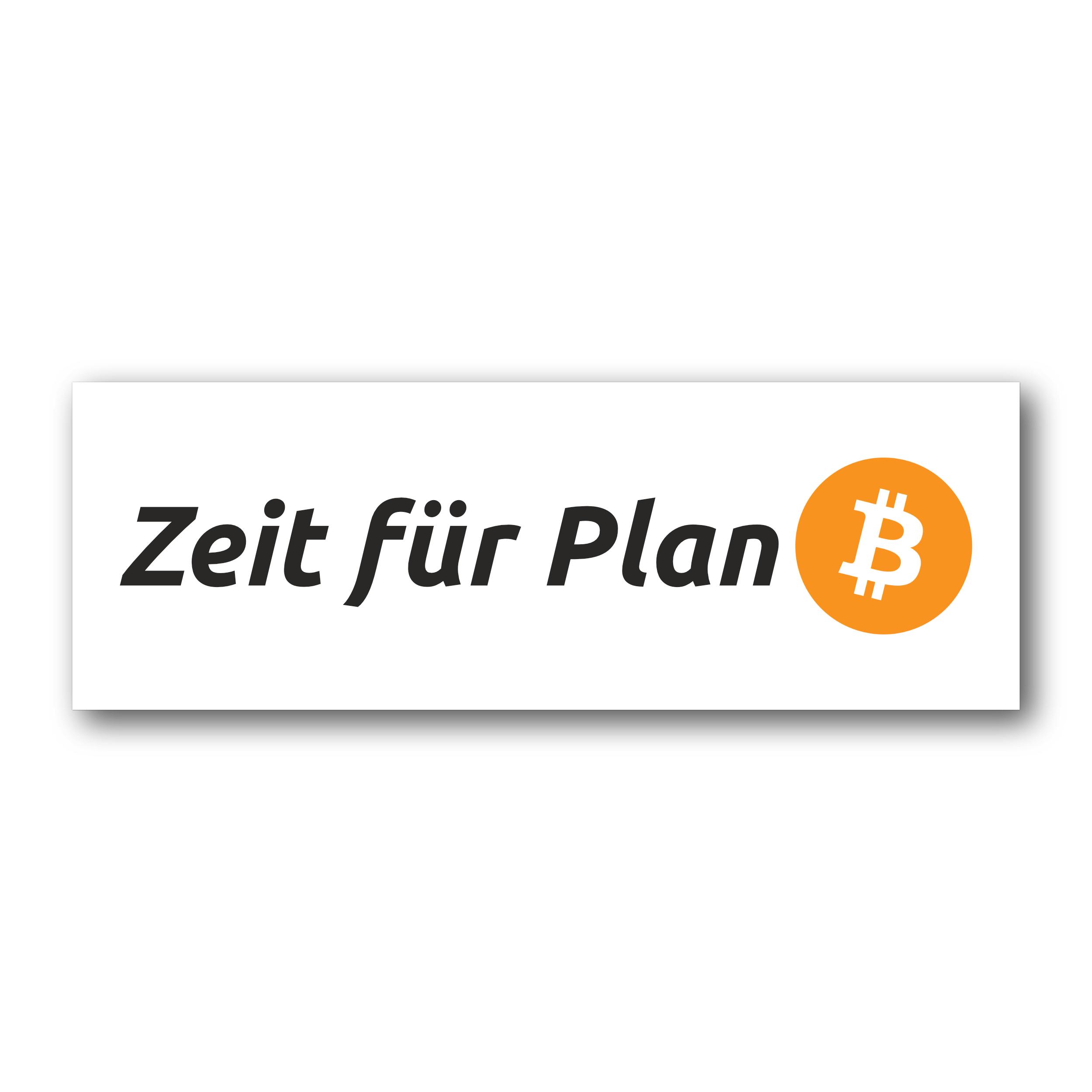 aprycot-media-bitcoin-sticker-planb_01