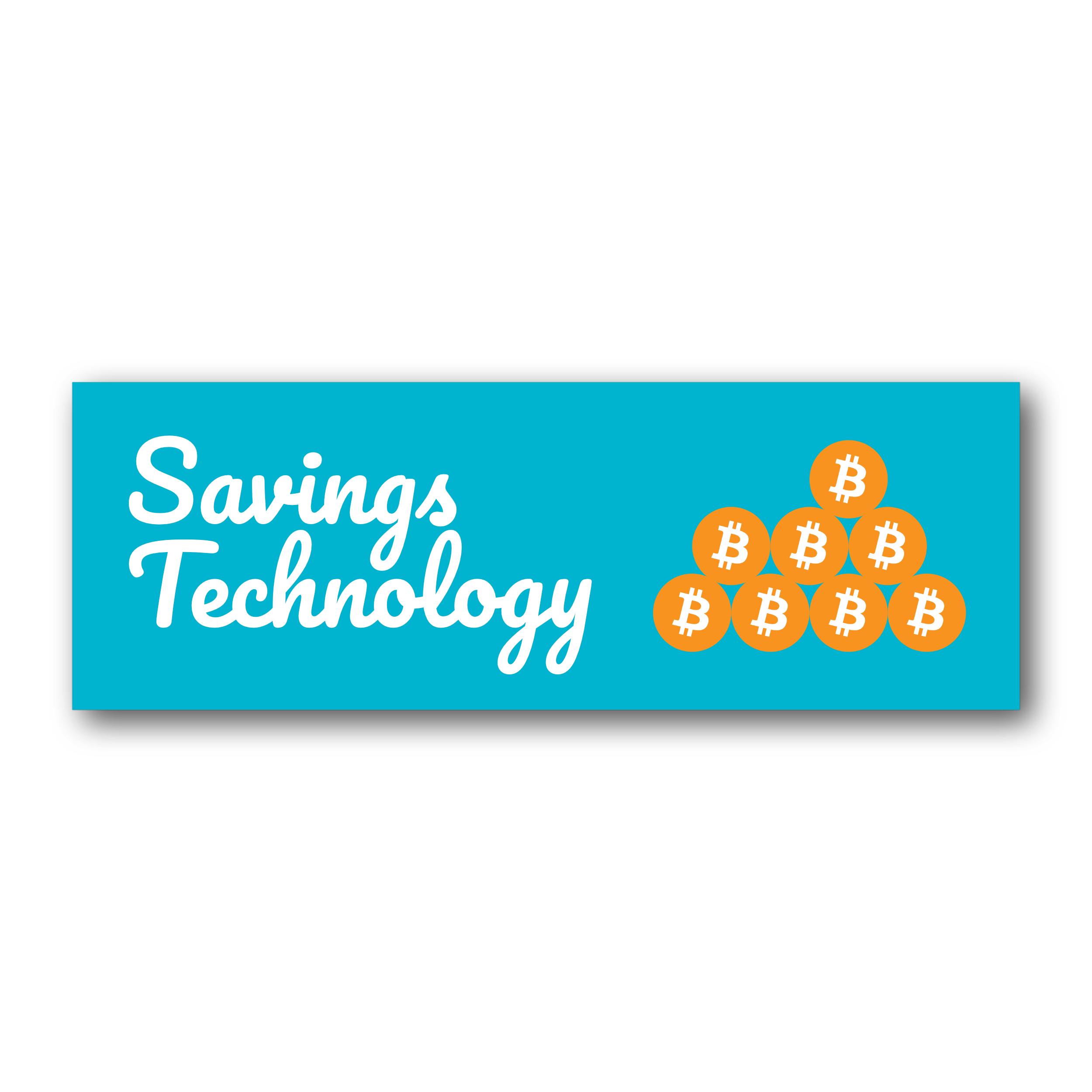 aprycot-media-bitcoin-sticker-savings_01