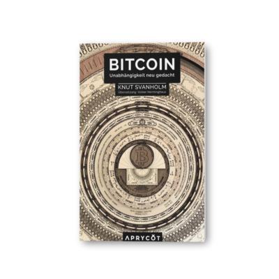aprycot-media-bitcoin-unabhaengigkeit-neu-gedacht-01