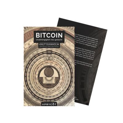 aprycot-media-bitcoin-unabhaengigkeit-neu-gedacht-02