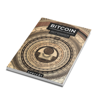 aprycot-media-bitcoin-unabhaengigkeit-neu-gedacht-03