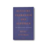 aprycot-media-bitcoins-verwahren-und-vererben-01