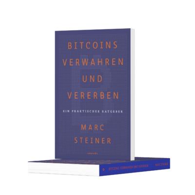 aprycot-media-bitcoins-verwahren-und-vererben-03