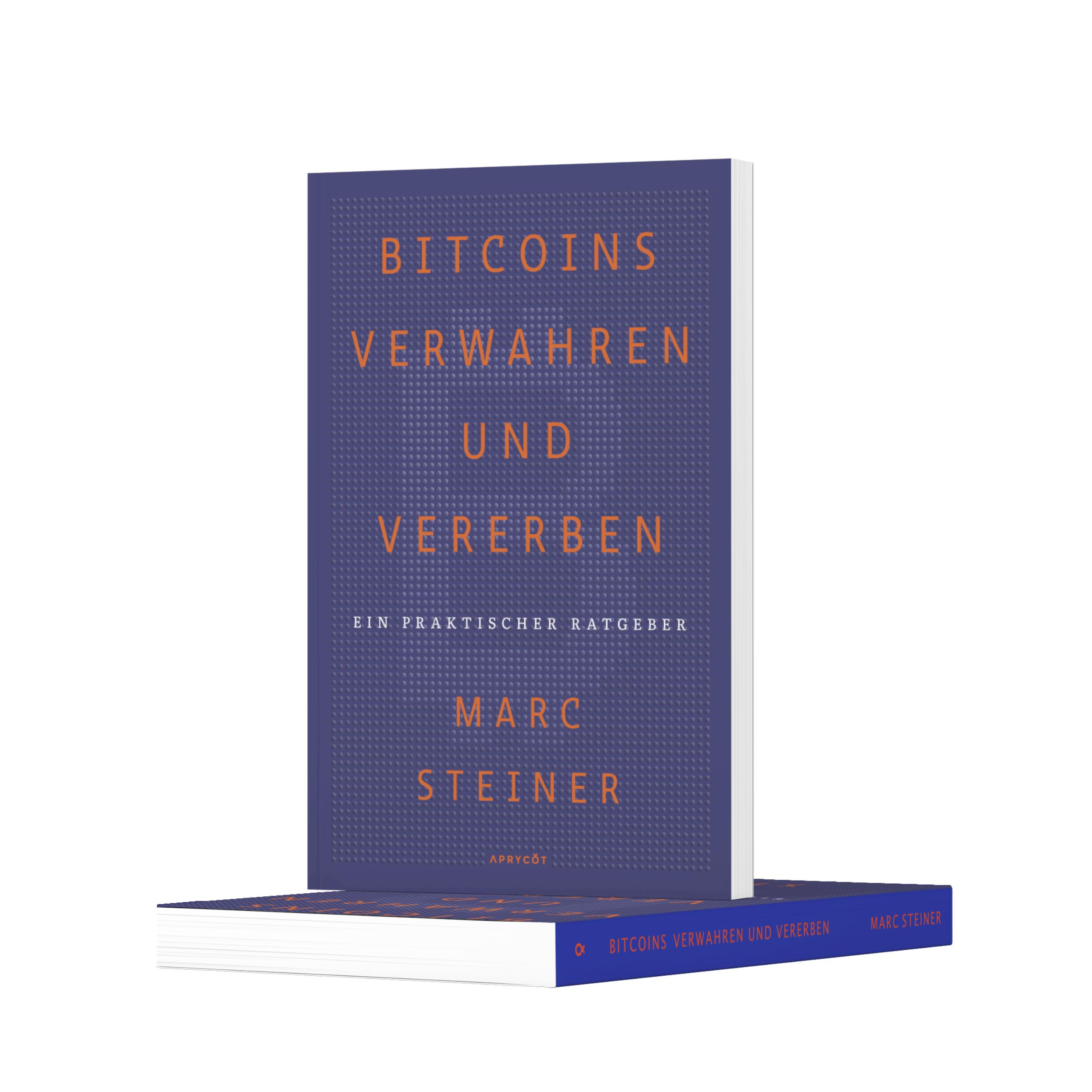 erfahrulungen mit bitcoin prekyba