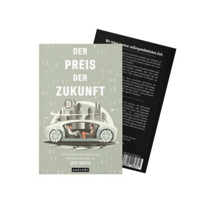aprycot-media-preis-der-zukunft-02