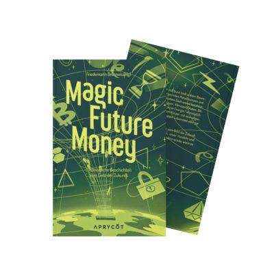 aprycot-media-shop-product-magic-future-money-2