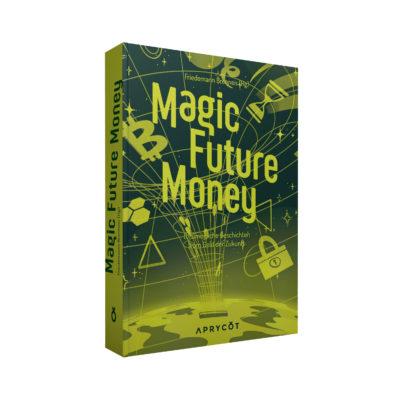 aprycot-media-shop-product-magic-future-money-3