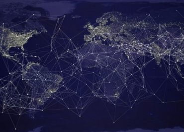 Eine Analyse des Bitcoin-Netzwerkeffekts