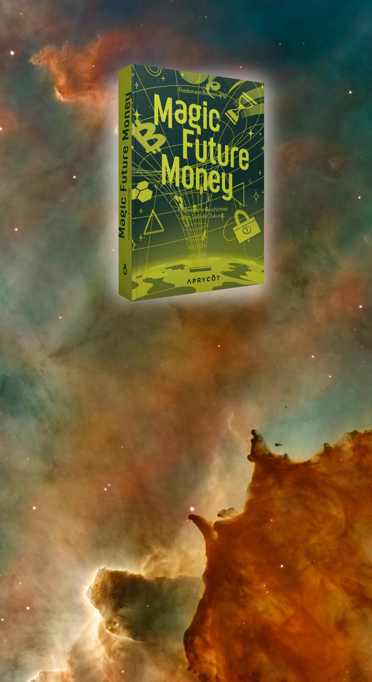aprycot-media-banner-magic-future-money-mobile