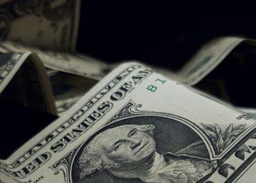 Die versteckten Kosten des Petrodollars